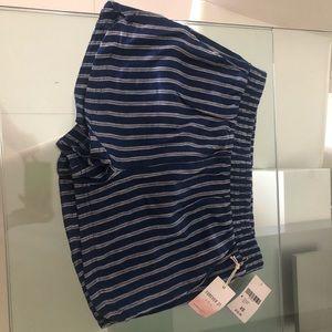Brand New Forever 21 shorts !